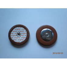 woodwind pads