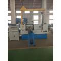 Thread Rolling Machine rebar threading machine Z28-630