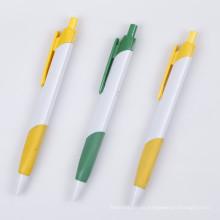 Pluma de bola barata de alta calidad como uso promocional Tc-6004