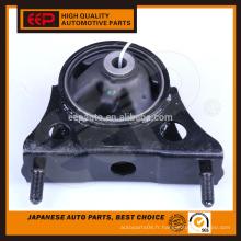 Montage automatique du moteur pour Toyota Previa ACR30 12361-28090