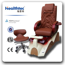 SPA Hair Salon Equipment Foot Massage (A302-28-D)