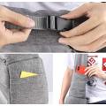 Multiple Pockets Pet Sling Carrier