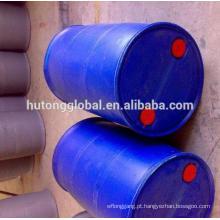 2-hidroxietilmetilacrilato / HEMA / cas868-77-9 Líquido
