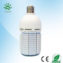 2014 nuevo diseño 360 grados 2000 luz 100-240v 12v 24v dc 18w 20w 12 voltios llevó la luz de la bóveda