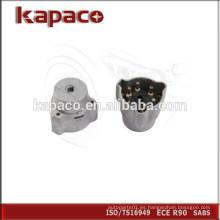 Interruptor de encendido universal europeo 2025450104 para MB W201 / 202 / W126 / 124 / S202 / 124 / C126 / R171