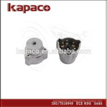 Interruptor universal de ignição universal 2025450104 para MB W201 / 202 / W126 / 124 / S202 / 124 / C126 / R171
