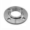 Bride de fil en acier allié ISO9001