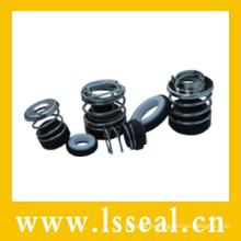 Proveedor chino sello de compresor de aire acondicionado HFB16