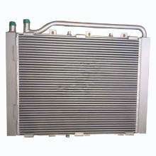 Радиаторная система охлаждения РС60-7 201-03-72121
