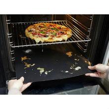 Forro do forno antiaderente PTFE