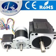 motor bldc de 48 voltios de alto par, con calificación de 4000 rpm / 600w