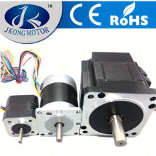high torque 48 volt bldc motor, rated 4000rpm / 600w
