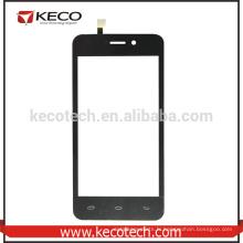 """Nouveau 4.5 """"Digitizer à écran tactile pour Doogee Phone DG800"""