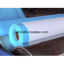 Low Price EPDM Liner for Waterproofing