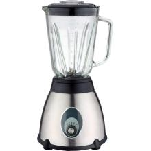 High Quality Stainless Steel Blender