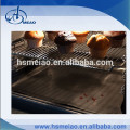 Easy to clean Teflon Non stick oven liner                                                                         Quality Choice
