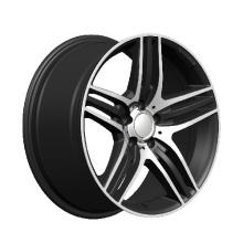 OEM Aluminum Alloy Die Casting Wheel Hub
