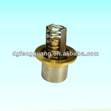 Screw air compressor thermostatic/thermostat valve for air compressor parts