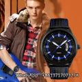 2016 neue Stil Quarzuhr, Mode Edelstahl Uhr Hl-Bg-186