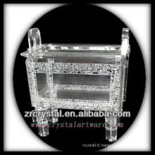 Wonderful Crystal Container P008