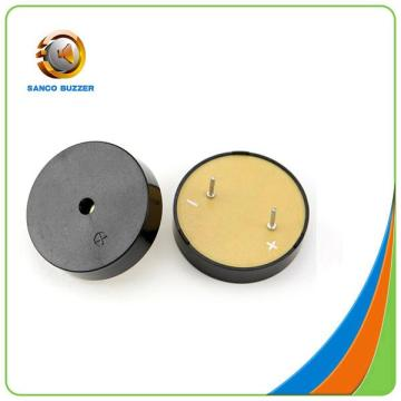Piezo Ceramic Transducer 30 * 7.5 มม
