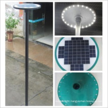 Safety efficient solar roads lights, solar street lights, easily installed solar LED lights