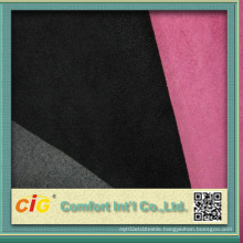 Wet PU Leather for Variety Colors