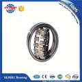 High Quality and Discount Price Roller Bearing (22213k)