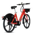 electric wheel bike conversion in europ electric bike expert fat tire electric street bike
