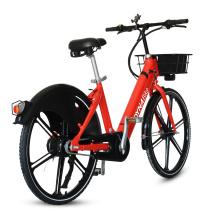 e bike 350w for sharing business bikes for men 26 inch sur ron light bee vtt off road e-bike fastest ebike