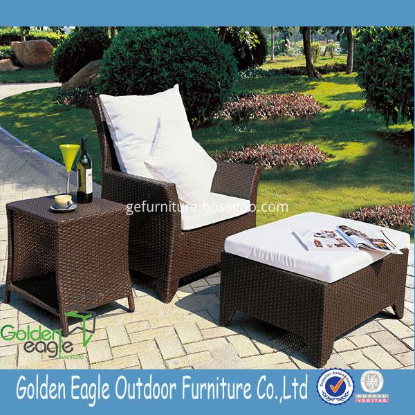 cube garden furniture