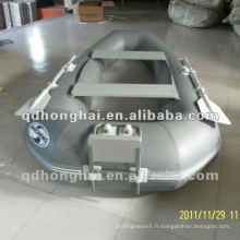 bateau de pêche de poids léger HH-D320