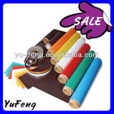 2011 Supply Wholesale promotion logo customized Can be crooked sex Flexible Magnet Roll for sale