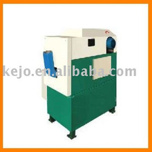 down pipe curving making machine