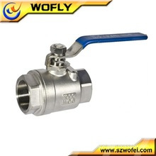 Ball valve 3d model , stainless steel Ball Valve Factory