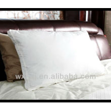 WHITE AND SOLID HOME TEXTILE 3D PILLOW