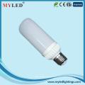 O preço barato 12w novo conduziu a luz do milho conduziu G24 / E27 3 anos de garantia conduziu a iluminação de PL