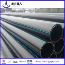 HDPE Pipe Specifications with Good Quality