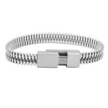 Bracelet bracelet câble de chargeur usb pour samsung