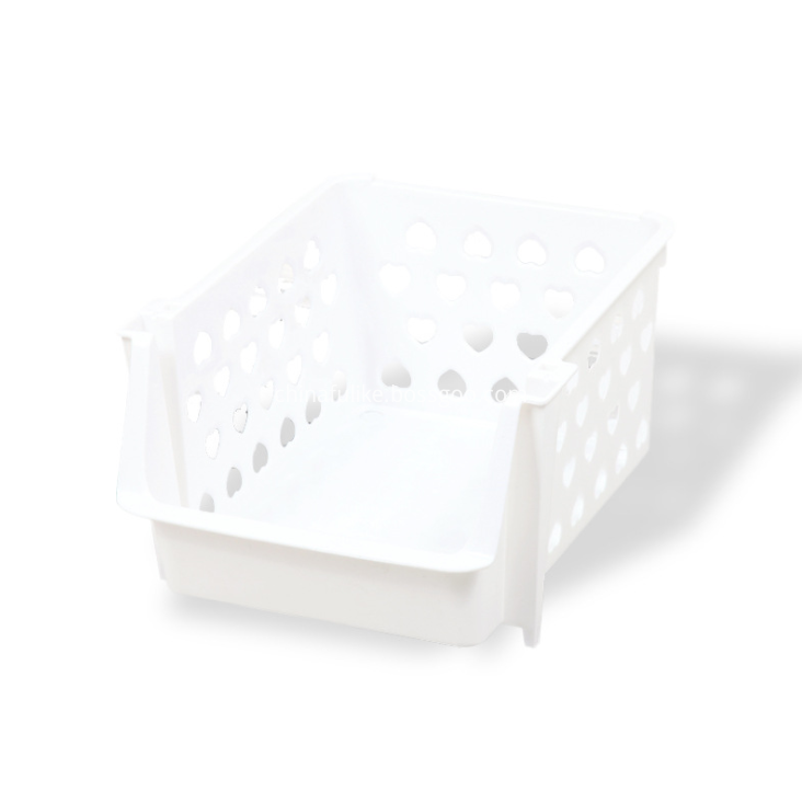 Plastic Cabinet Tray