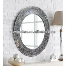 Decoration mirror,wall mirror