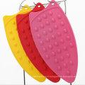 Vivinature silicone fer reste repassage coussin mat accessoire chaud résistant à la chaleur
