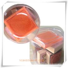 Presente da promoção para o conjunto de selos (YZ-19)