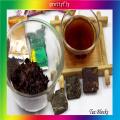 125g de emagrecimento e gosto instante multitudinous de blocos de chá