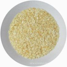 Un granule d'ail de la catégorie 8-16mesh