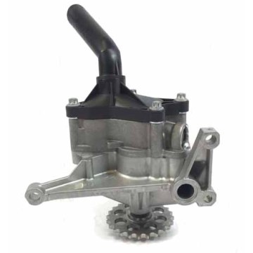 OIL PUMP FOR MERCEDES V-CLASS 6011801401