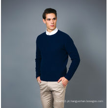 Men's Fashion Cashmere Sweater 17brpv068