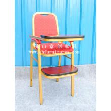 Алюминиевый стул для детей высокого качества Yc-H007-03