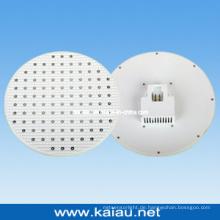 10W 2d Ersatz-LED-Lampe