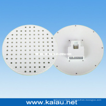 10W 2d Replacement LED Lamp